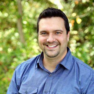 Jon Burdette