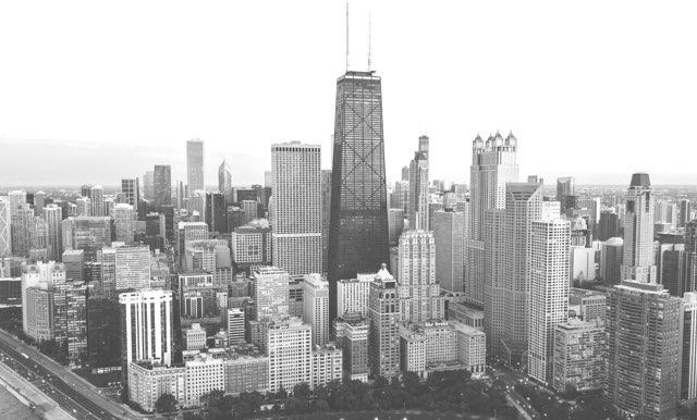 chicago location